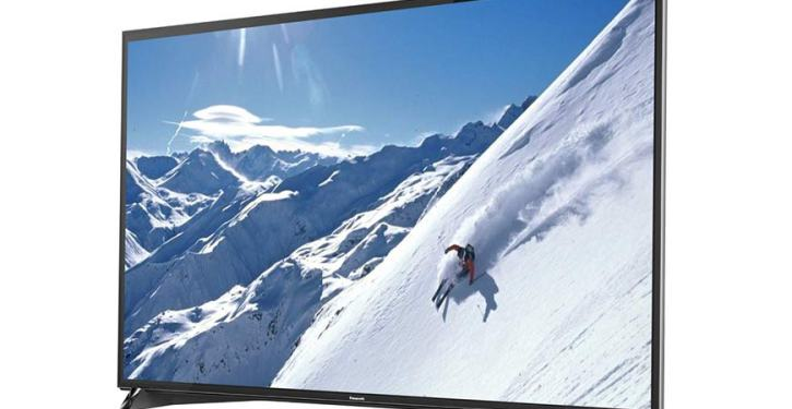 panasonic_tx-65dx900_4k_uhd-TV-gigante
