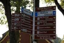 Vakantiehuis Dwingeloo Dorp Dwingeloo (10)-s