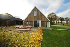 't Noordland – Baander, Wittelte (Drenthe)