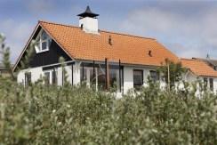 Summum, Vlieland