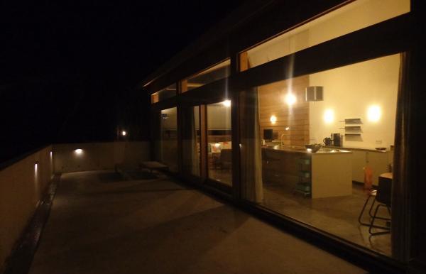 Vakantiehuis Golfzang Ameland