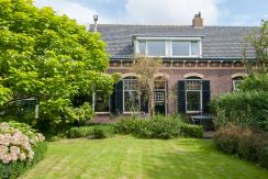 Ouddorpse Zon, Ouddorp (Zeeland)