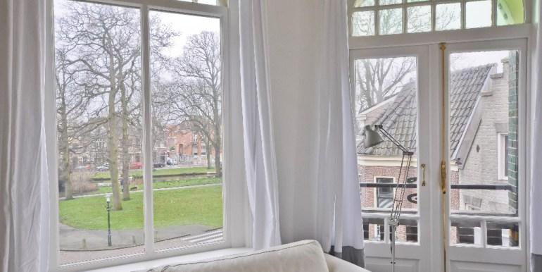 Het Kasteeltje Alkmaar