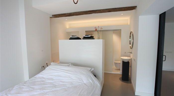 Loft B01 Maastricht