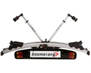 T-rack Boomerang