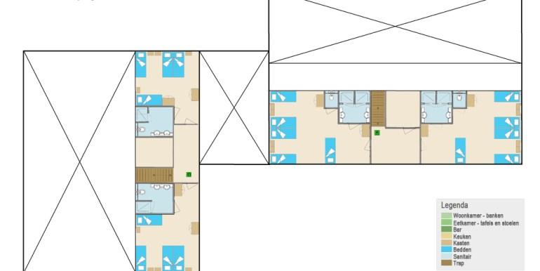 ARKEY A2: 2009-jul-eltingGROEP.LIB pA-W4gbgA2.DRW