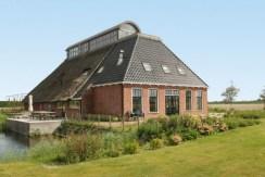 Waddenzicht, Nes (Friesland)
