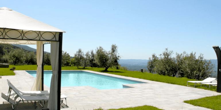 Vakantievilla  Avane Florance Italie
