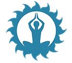Yoga op het strand van Bloemendaal