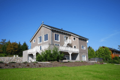 Villa Septon, Durby (Ardennen)