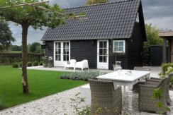 Bed and Breakfast Hof van Strijbeek (Noord-Brabant)