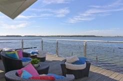 Penthouse Schotsman Watersport | Zeeland