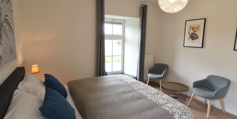 Vakantiehuis in Swolgen Limburg Groepsaccomodatie 10