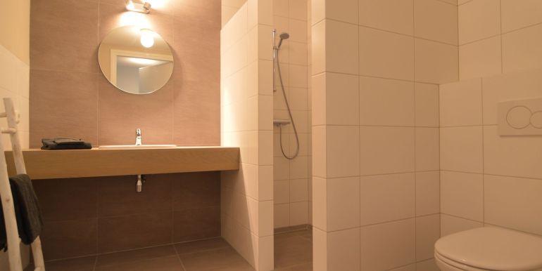 Vakantiehuis in Swolgen Limburg Groepsaccomodatie 11