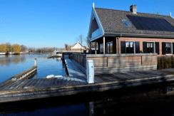 Villa Kaag | De Kaag, Zuid-Holland