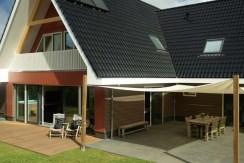 14-persoons Villa Duyncoogh | Texel
