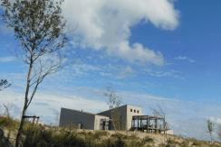 Villa Comfort (6 p.) | Oasis Punt West