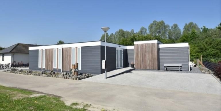 14-persoons vakantiehuis Sint-Annaland Zeeland 01