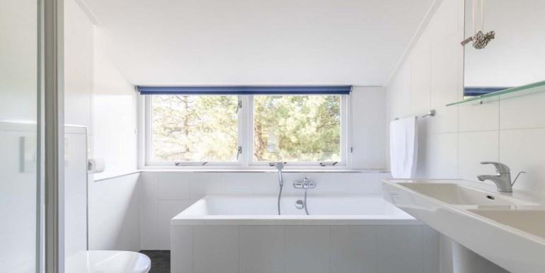 luxe 6 persoons vakantiehuis ameland villa sun dutchen.png 1