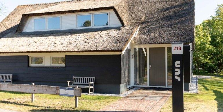 luxe 6 persoons vakantiehuis ameland villa sun dutchen.png 13