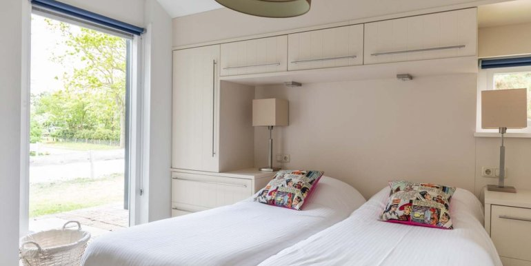 luxe 6 persoons vakantiehuis ameland villa sun dutchen.png 6
