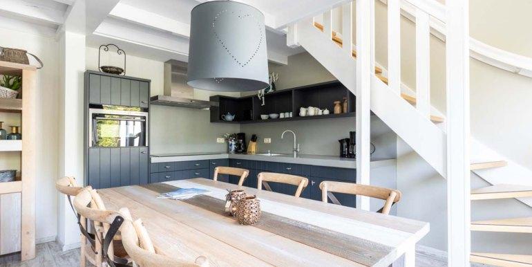 luxe 6 persoons vakantiehuis ameland villa sun dutchen.png 8