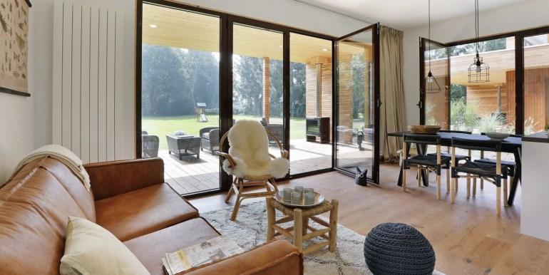 4-persoons vakantiehuis in overijssel Enter Schuttenbelt 7