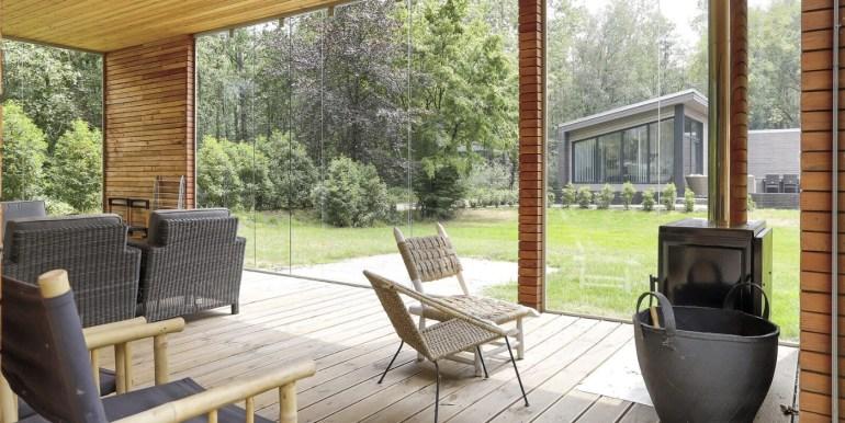 4-persoons vakantiehuis in overijssel Enter Schuttenbelt 9