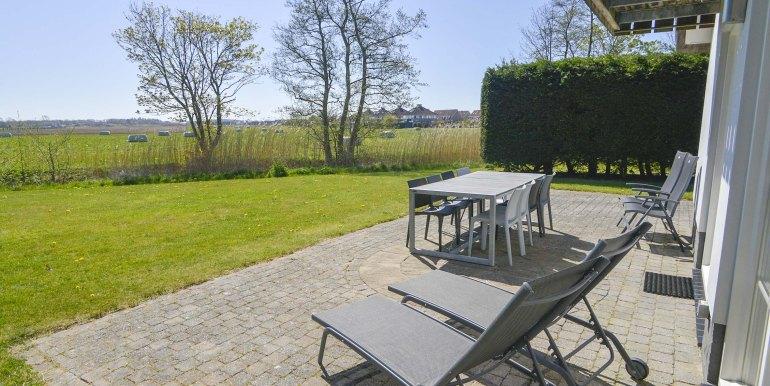6-Persoons Villa Waddenduyn Den Burg Texel | Waddenduyn 2.24