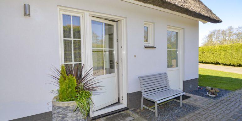 6-Persoons Villa Waddenduyn Den Burg Texel | Waddenduyn 5.22