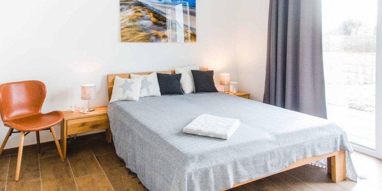 6-persoons vakantiehuis in Zeeland Zeeuws Goed | Veerse Meer 2