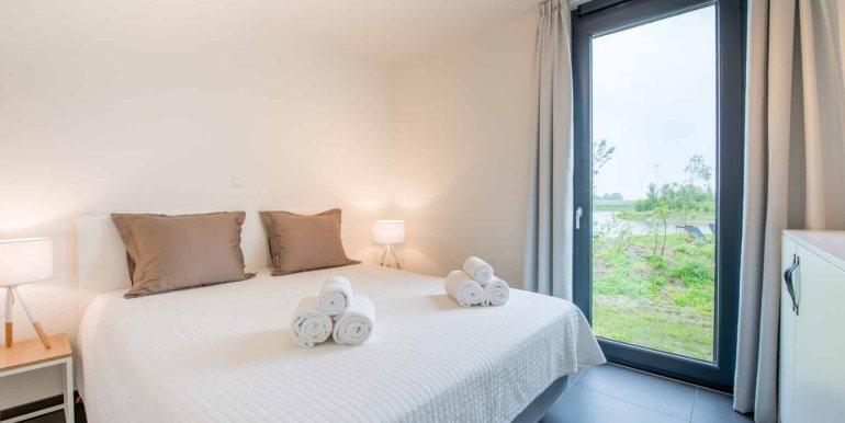 8-persoons Vakantiehuis De Groote Duynen | Banjaard Zeeland 4