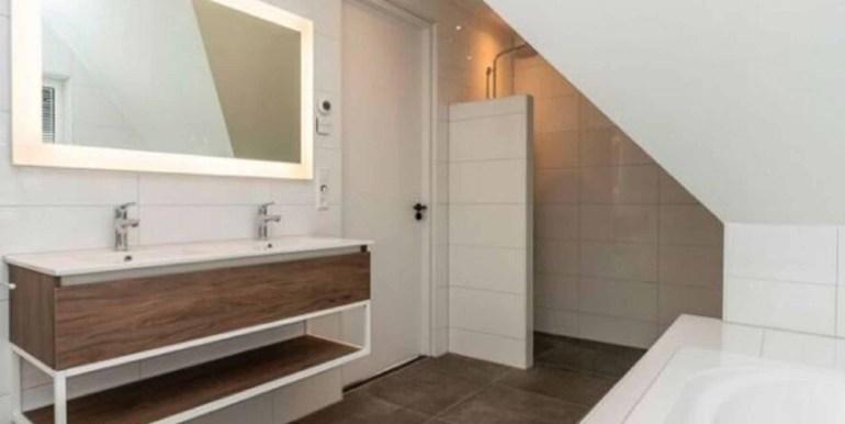 8 persoons vakantiehuis op Texel | De Koog - Waddeneilanden