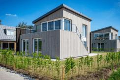 Villa Schotsmanweg 16 | Zeeuws Goedt (Kamperland)