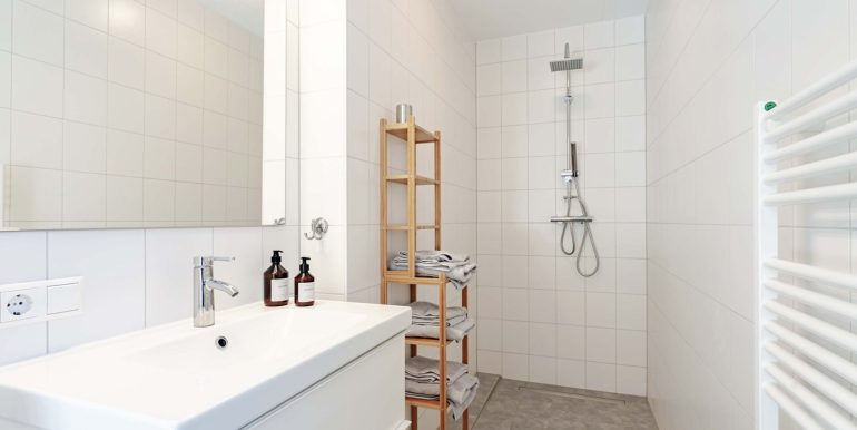 Villa Regal Kamperland - Veerse Meer | Luxe 7 persoons vakantiehuis in Zeeland 08