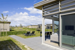 Water Village | Kamperland (Zeeland)