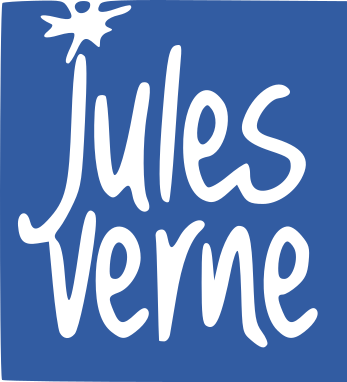 logo cours jules vernes