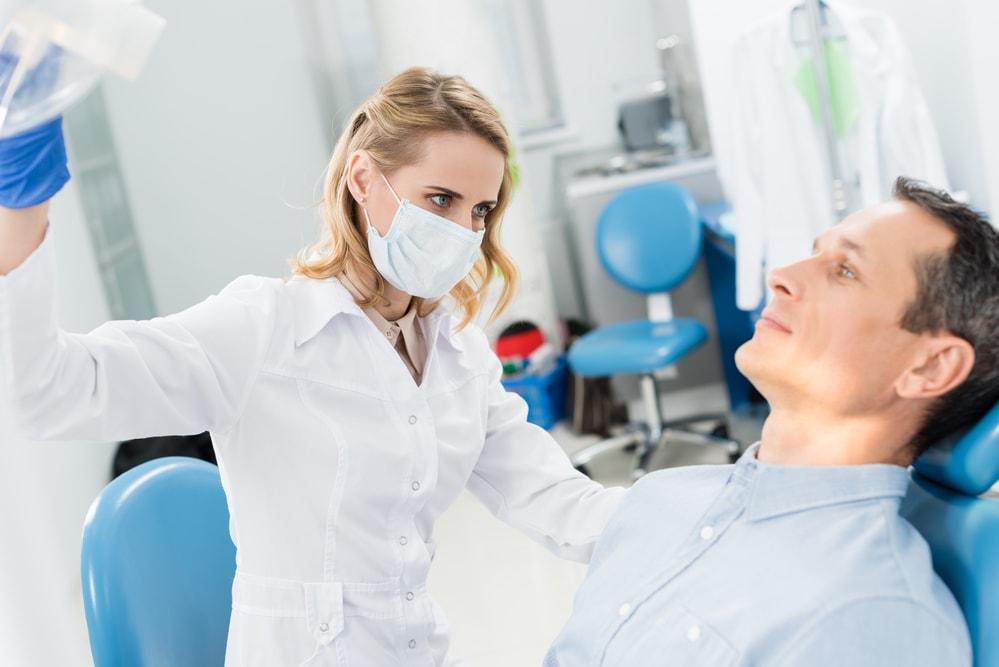 Common Dental Malpractice Lawsuits Vaksman Khalfin Lawyers