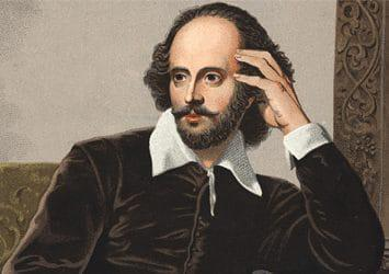 shakespear_frontpage
