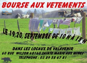 bourse-aux-vetements-200815
