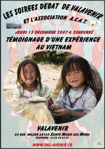 temoignage-au-vietnam-2007-11