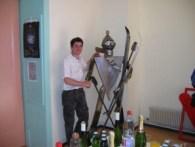 vernissage-sebastien-meyer-2007-04-14-004