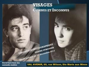 2014-10-22-VISAGES-2