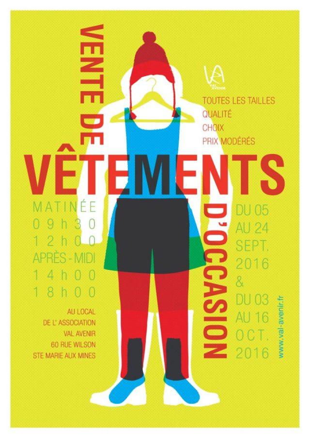 affiche-valavenir-a3-09_2016-vente-de-vetements