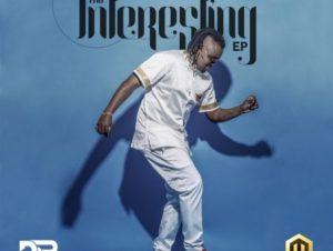 Dr Sid ft. Eyango – Carry Go Lyrics