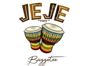 Baggotee – Jeje (Easy)