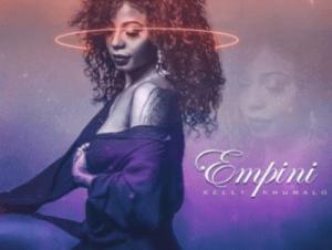 Kelly Khumalo – Empini lyrics