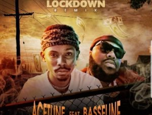 Acetune Ft. Basseline – After The Lockdown Remix