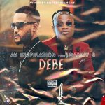 AY Inspiration Ft. Danny S – Debe