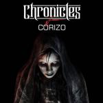 Corizo – Down